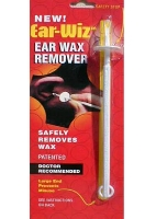 Ear Wiz Wax Removal Tool